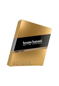 Bruno Banani Fragrance - BRUNO BANANI MANS BEST AFTER SHAVE SPRAY - After Shave - - - 2