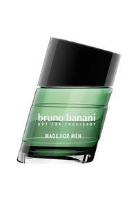 Bruno Banani Fragrance - BRUNO BANANI MADE FOR MEN EAU DE TOILETTE 30ML - Eau de Toilette - - - 1