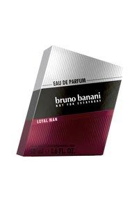 Bruno Banani Fragrance - BRUNO BANANI LOYAL MAN EDP 50 ML - Eau de parfum - - - 2