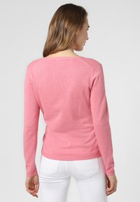 brookshire - Jumper - pink - 1