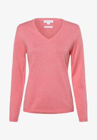 brookshire - Jumper - pink - 3