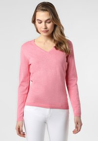 brookshire - Jumper - pink - 0