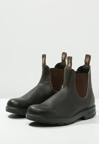 Blundstone - 510 ORIGINAL - Classic ankle boots - brown - 2