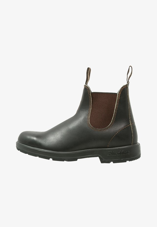 510 ORIGINAL - Classic ankle boots - brown