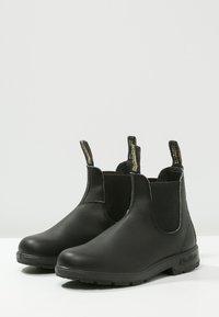 Blundstone - 510 ORIGINAL - Korte laarzen - black - 2