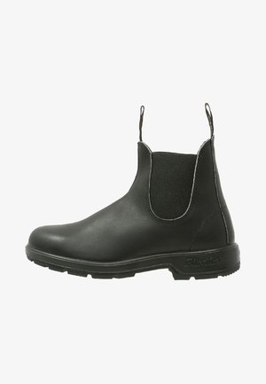 510 ORIGINAL - Stiefelette - black