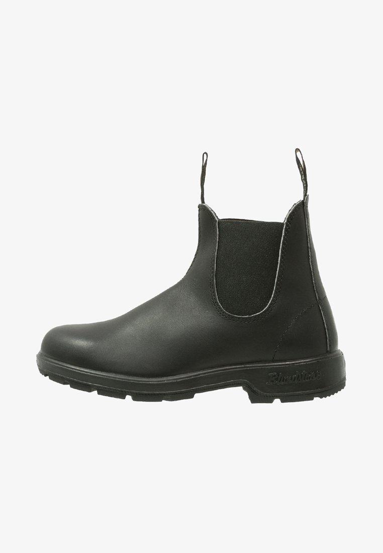 Blundstone - 510 ORIGINAL - Korte laarzen - black