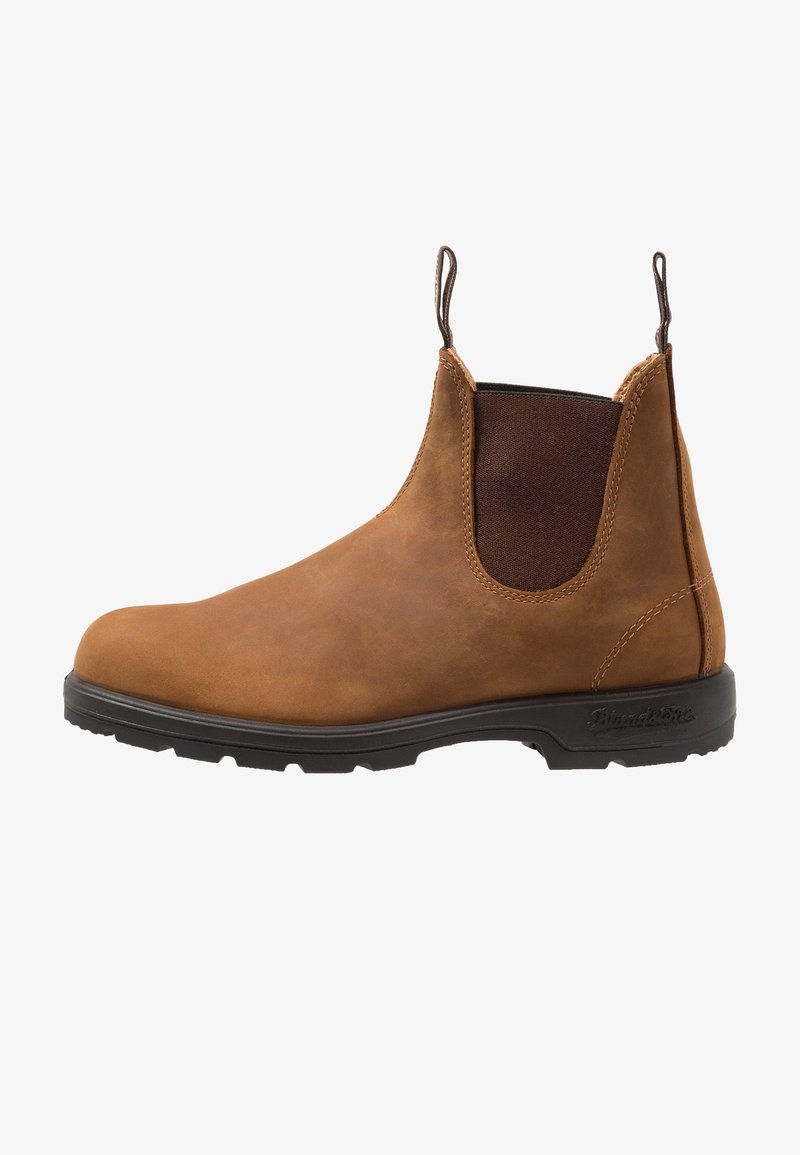 classic-comfort---classic-ankle-boots by blundstone