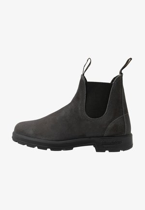 ORIGINAL - Classic ankle boots - steel grey