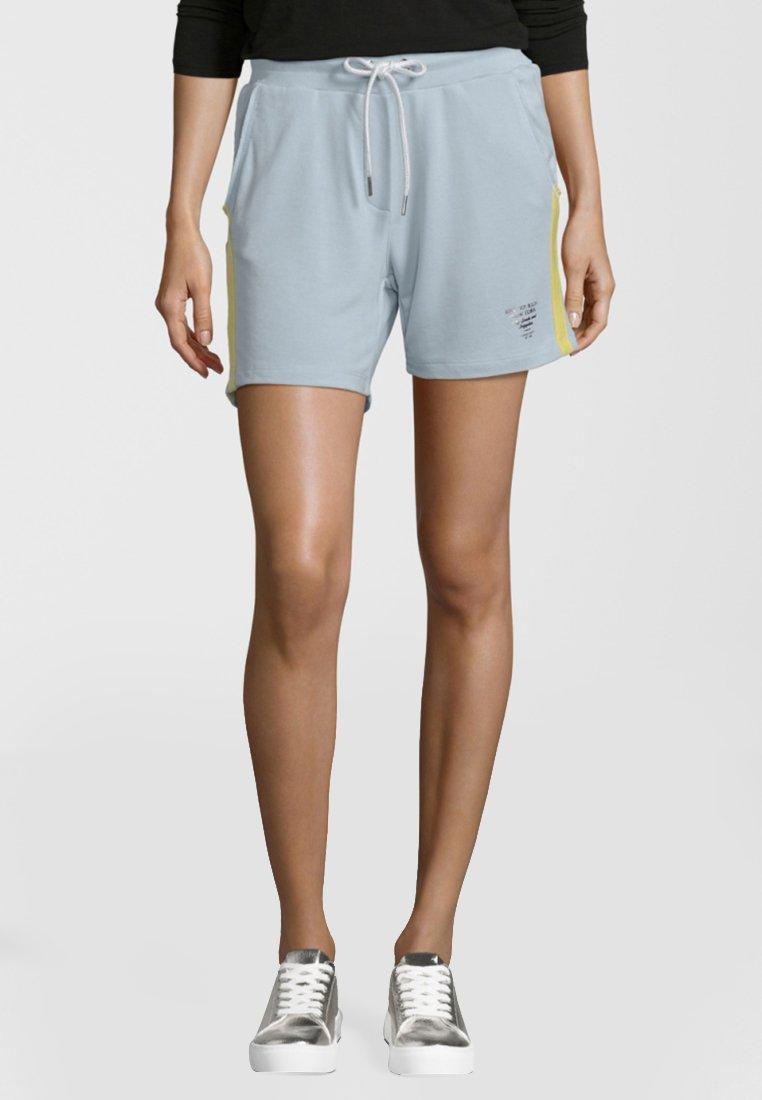 Better Rich - Shorts - light blue