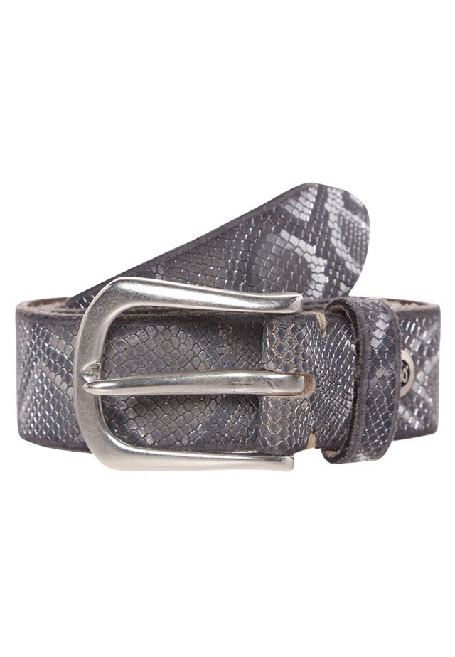 Riem - anthrazit metallic