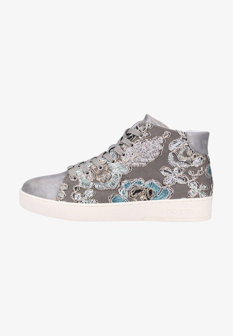 Bugatti - Sneakers basse - grey