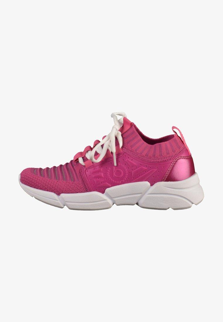 Bugatti - Trainers - pink