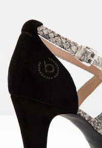 Bugatti - JEMILA  - Classic heels - black - 2