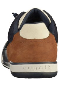 Bugatti - Joggesko - dark blue - 4