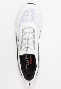 Bugatti - SETER - Trainers - white - 1