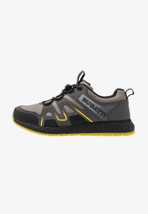 KOVEN - Sneaker low - grey