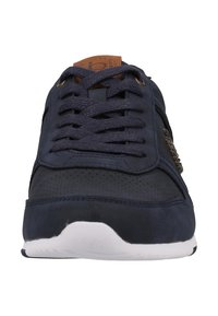 Bugatti - Trainers - dark blue - 5