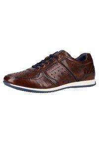 Bugatti - Sneakersy niskie - brown - 2