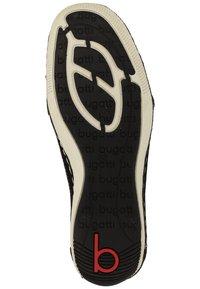 Bugatti - Trainers - black - 4