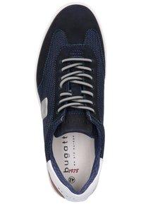 Bugatti - Trainers - dark blue - 1