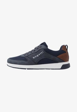 ARRIBA - Trainers - dark blue