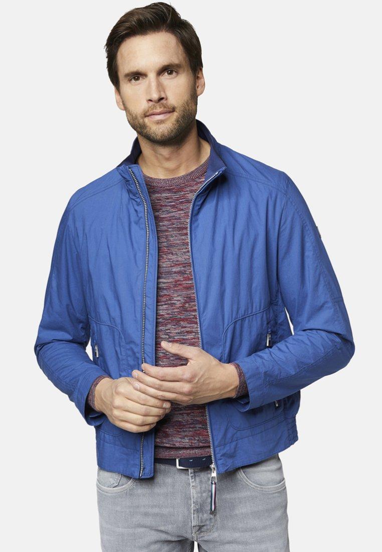 Bugatti - Outdoor jacket - blue