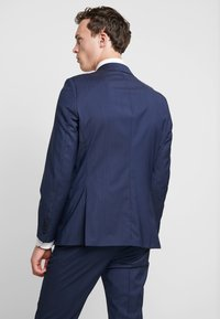 Bugatti - SLIM FIT - Suit - blau - 3
