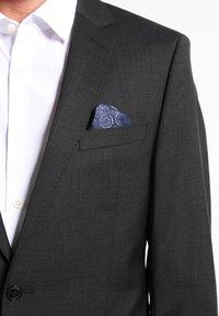 Bugatti - SLIM FIT - Veste de costume - grau - 3