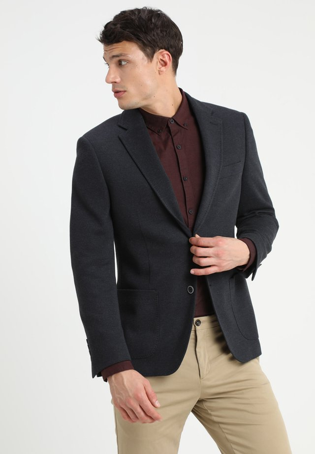 MODERN FIT   - Americana - dark blue
