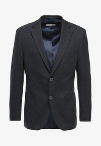 Bugatti - MODERN FIT   - Blazer - dark blue - 4