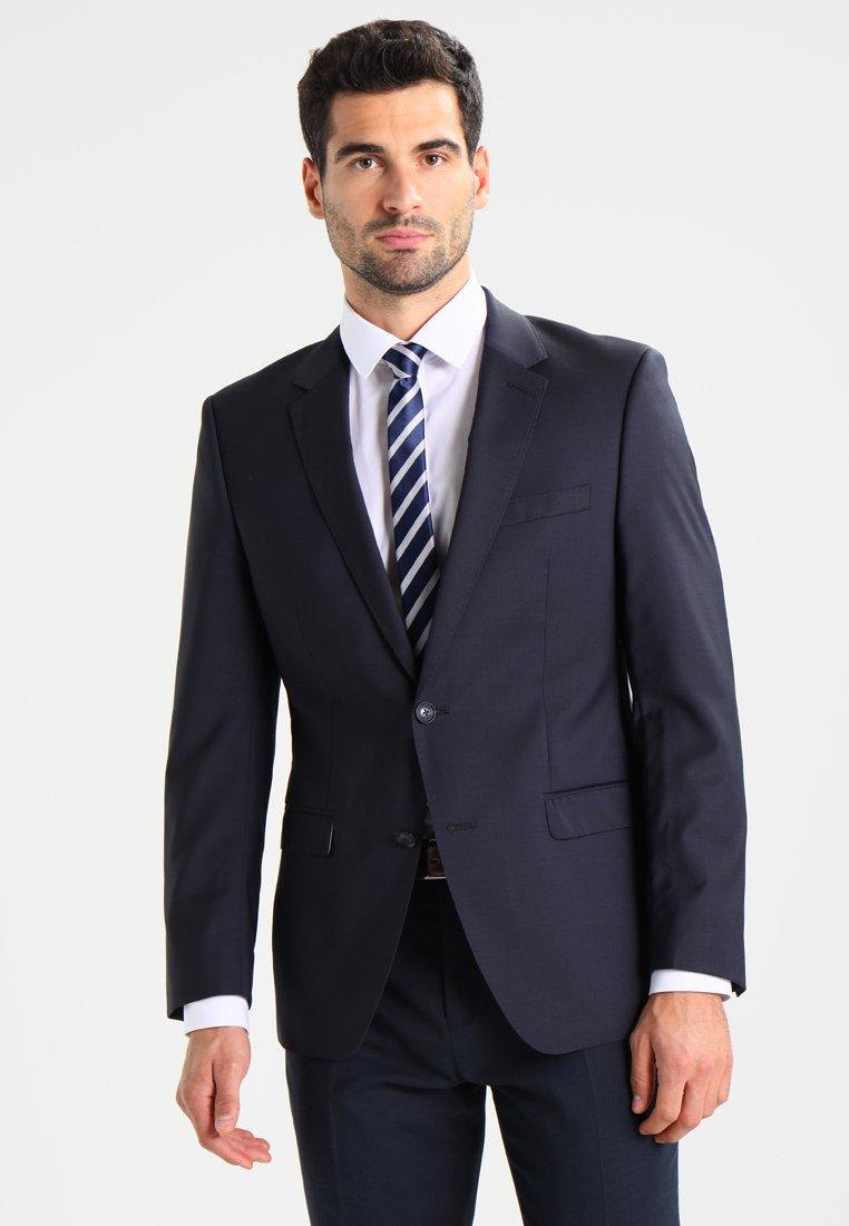 Bugatti - MODERN FIT - Suit jacket - marine