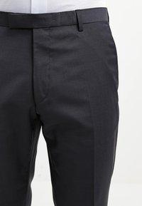 Bugatti - Pantalon de costume - marine - 4
