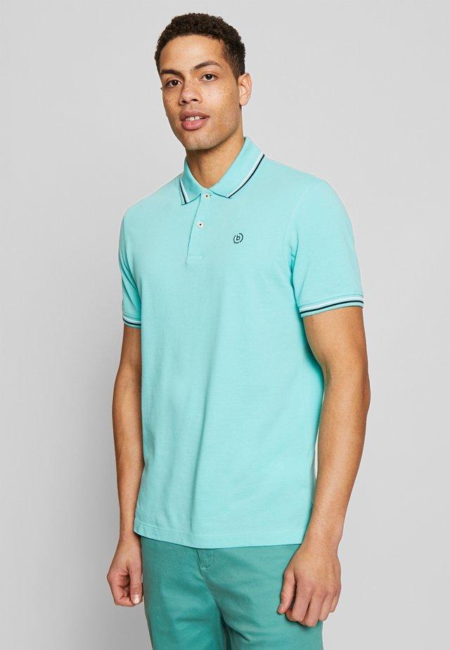 Poloshirt - mint