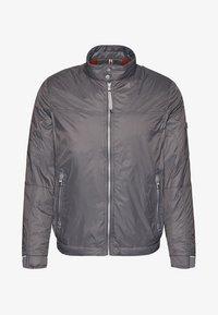 Bugatti - Light jacket - grey - 3