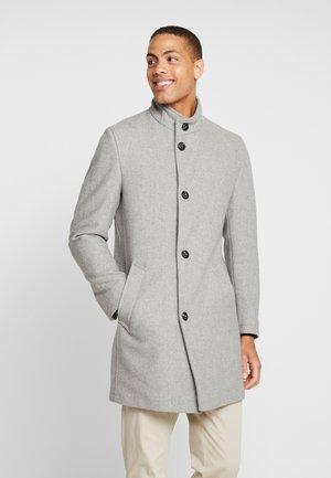 COAT - Frakker / klassisk frakker - grey