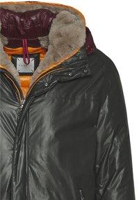 Bugatti - Winter jacket - black - 5