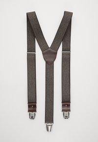 Bugatti - Other - brown - 1