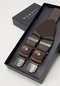Bugatti - Other - brown - 5