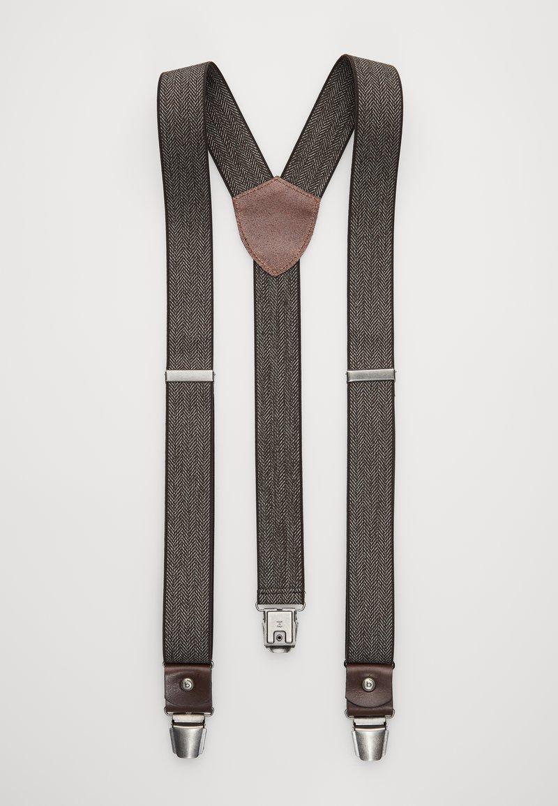 Bugatti - Other - brown