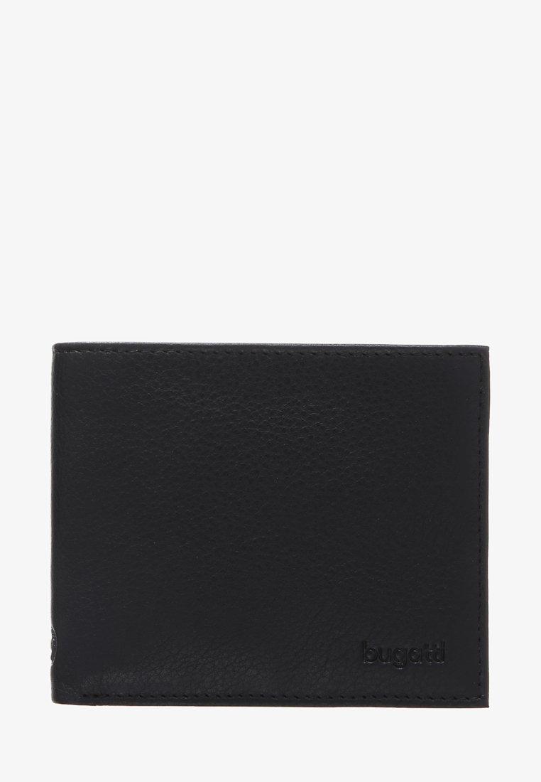 Bugatti - SEMPRE - Portefeuille - schwarz