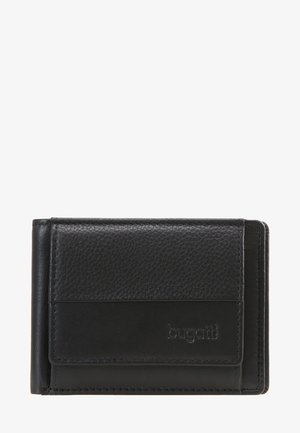 ATLANTA - Wallet - black
