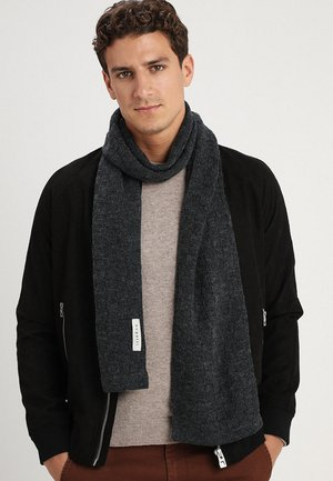 SCARF - Schal - dark grey