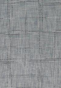 Bugatti - Scarf - dark grey - 2