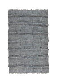Bugatti - Scarf - dark grey - 1
