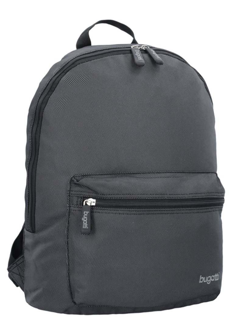 Bugatti Tagesrucksack - Anthracite Black Friday