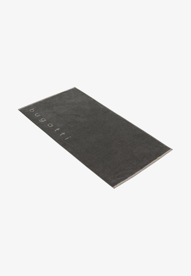 Other - dark grey