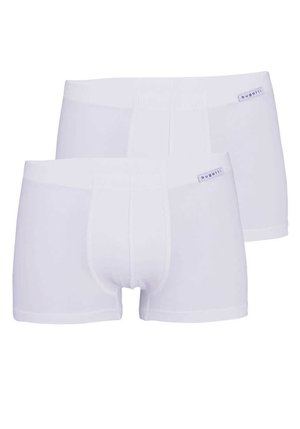 2 PACK - Pants - weifl