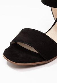 Bullboxer - Sandals - black - 2
