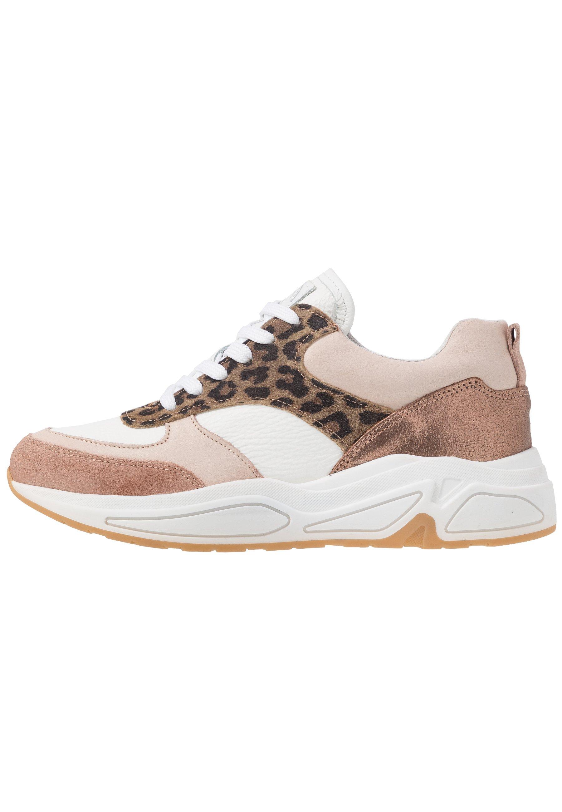 Bullboxer Sneakersy niskie - light pink